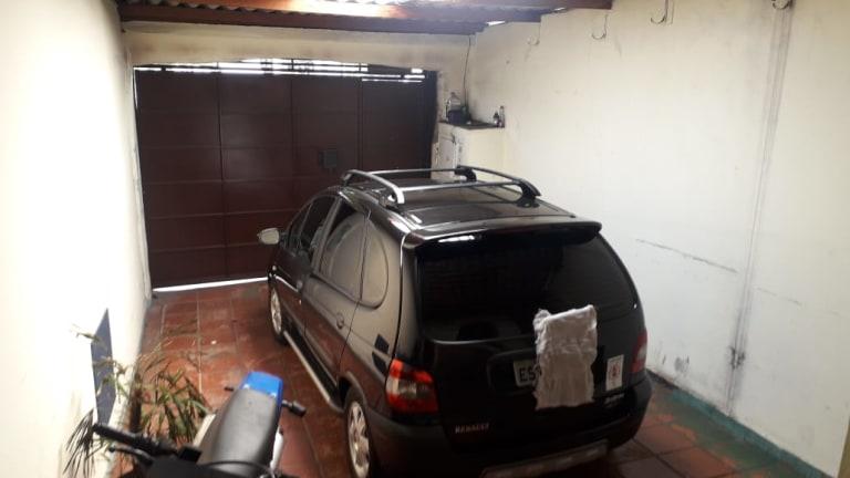 Imagem do imóvel ID-14976 na Avenida dos Bandeirantes, Vila Olímpia, São Paulo - SP