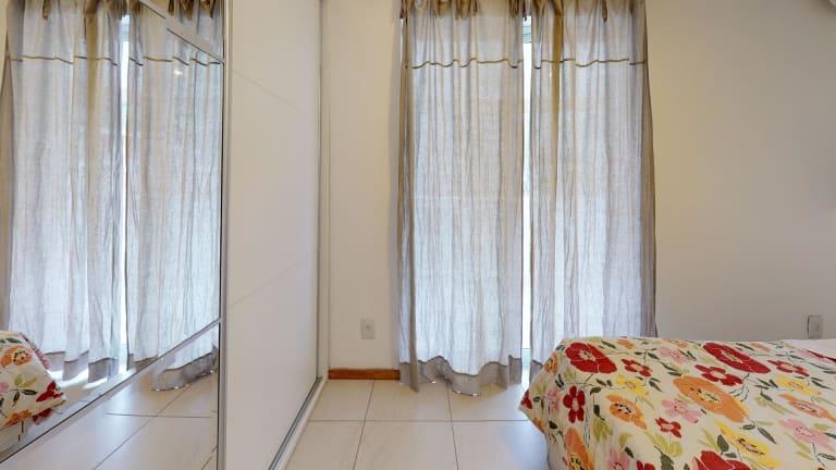 Imagem do imóvel ID-807 na Rua Presidente Alfonso López, Lagoa, Rio de Janeiro - RJ