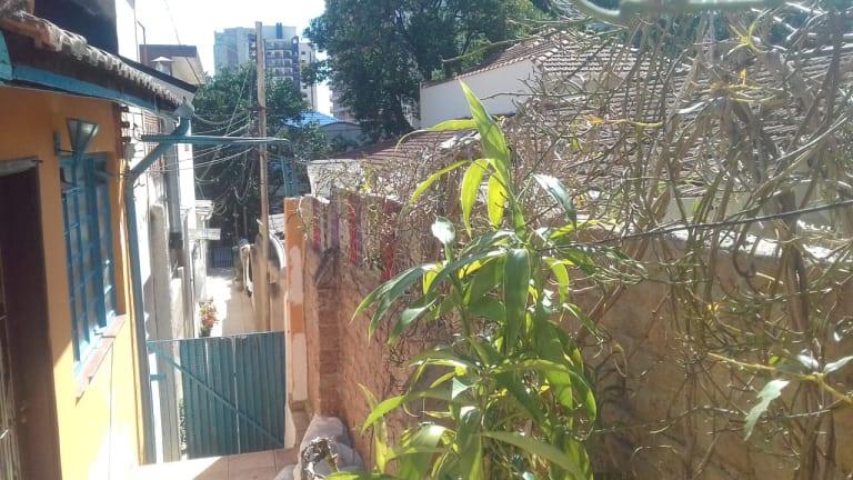 Imagem do imóvel ID-15330 na Rua Marcelina, Vila Romana, São Paulo - SP