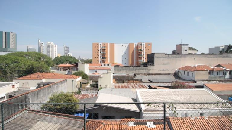 Imagem do imóvel ID-16849 na Rua Jorge Chammas, Vila Mariana, São Paulo - SP