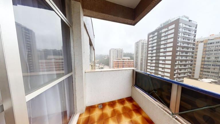 Imagem do imóvel ID-14746 na Rua Clarice Índio do Brasil, Botafogo, Rio de Janeiro - RJ