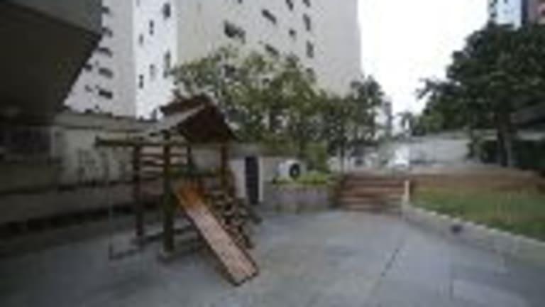 Imagem do imóvel ID-16449 na Rua Pascal, Campo Belo, São Paulo - SP