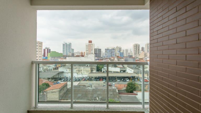Imagem do imóvel ID-15283 na Rua Domingos Rodrigues, Lapa, São Paulo - SP