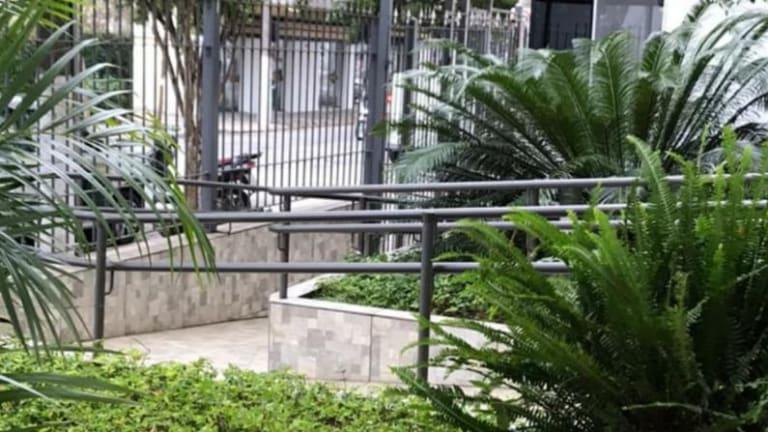 Imagem do imóvel ID-15334 na Avenida Irerê, Planalto Paulista, São Paulo - SP