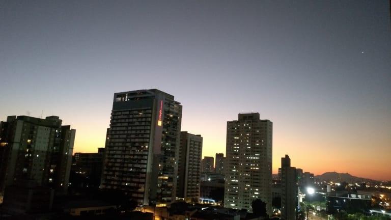 Imagem do imóvel ID-15873 na Rua Camaragibe, Barra Funda, São Paulo - SP