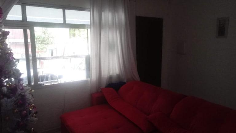 Imagem do imóvel ID-15896 na Rua Bertioga, Chácara Inglesa, São Paulo - SP