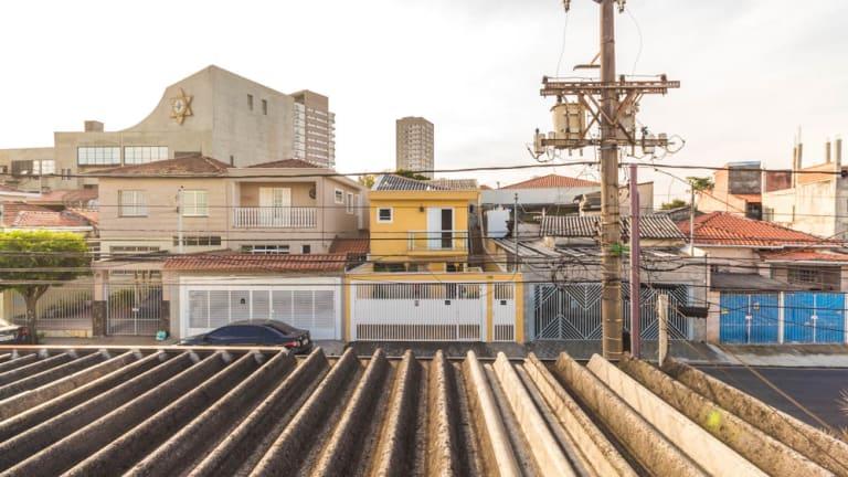 Imagem do imóvel ID-15221 na Rua Doutor José Osório de Oliveira Azevedo, Parque Imperial, São Paulo - SP