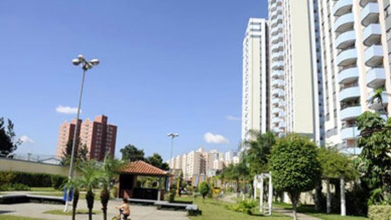 Imagem do imóvel ID-17238 na Estrada Velha da Penha, Tatuapé, São Paulo - SP