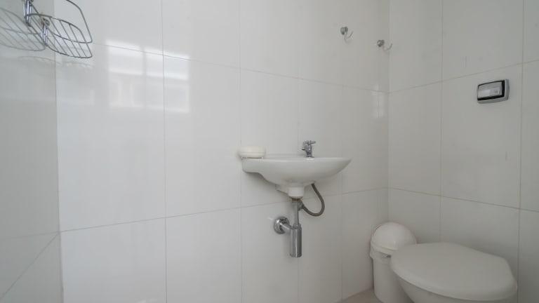Imagem do imóvel ID-14677 na Avenida Higienópolis, Higienópolis, São Paulo - SP