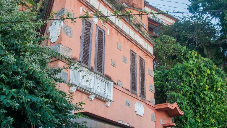 Imagem do imóvel ID-7010 na Rua Marechal Bento Manuel, Botafogo, Rio de Janeiro - RJ