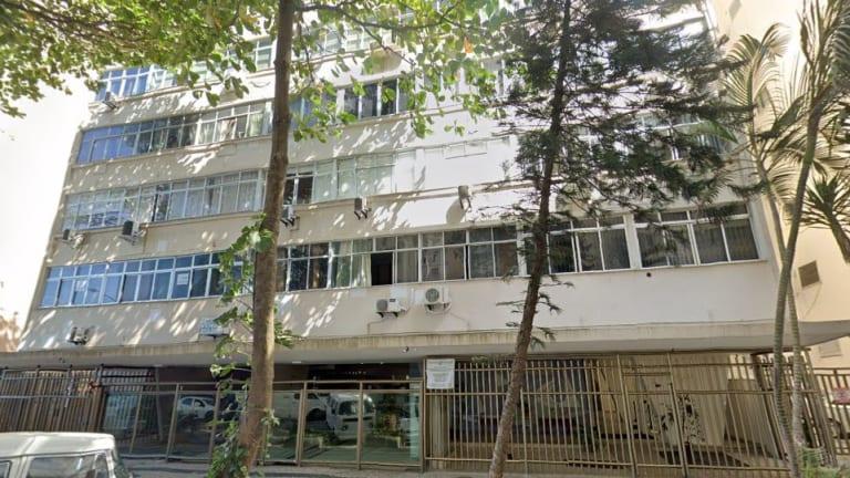 Imagem do imóvel ID-14922 na Rua Paula Freitas, Copacabana, Rio de Janeiro - RJ