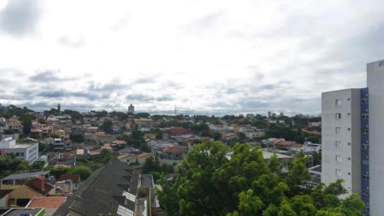 Imagem do imóvel ID-15170 na Rua Salvador de Edra, Vila da Saúde, São Paulo - SP