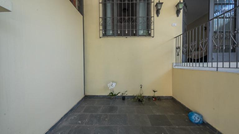 Imagem do imóvel ID-16226 na Rua Ipiranga, Campo Belo, São Paulo - SP