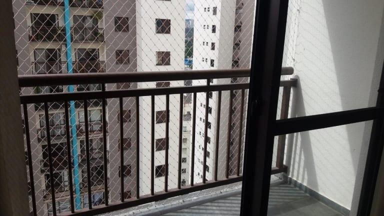 Imagem do imóvel ID-14848 na Rua Cônego Vicente Miguel Marino, Barra Funda, São Paulo - SP