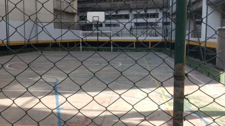 Imagem do imóvel ID-16256 na Rua Japurá, República, São Paulo - SP