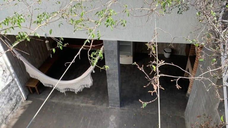 Imagem do imóvel ID-15360 na Rua Cristóvão Pereira, Campo Belo, São Paulo - SP