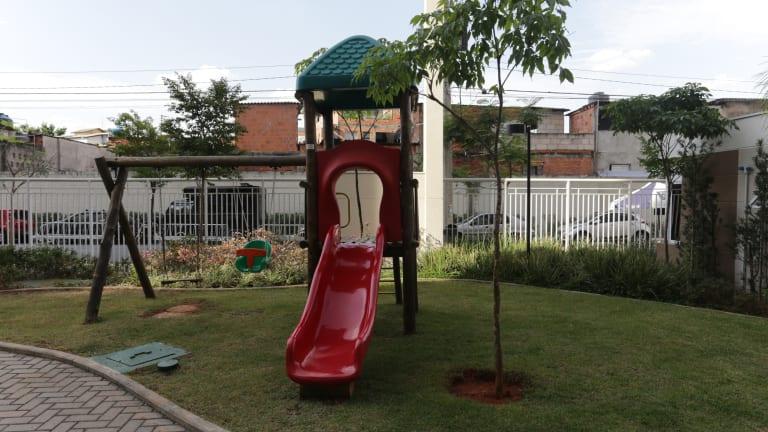 Imagem do imóvel ID-16318 na Rua Torres da Barra, Água Branca, São Paulo - SP
