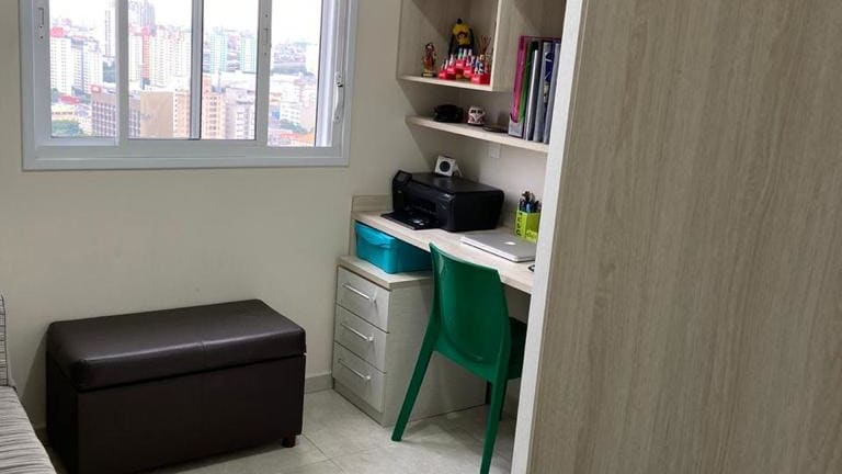 Imagem do imóvel ID-14984 na Rua Glicério, Liberdade, São Paulo - SP
