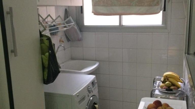 Imagem do imóvel ID-16147 na Rua Espírito Santo, Aclimação, São Paulo - SP