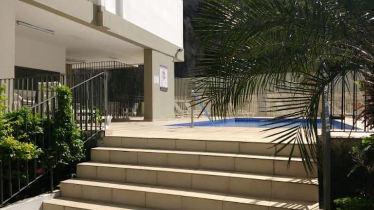 Imagem do imóvel ID-14940 na Rua Ministro Raul Fernandes, Botafogo, Rio de Janeiro - RJ