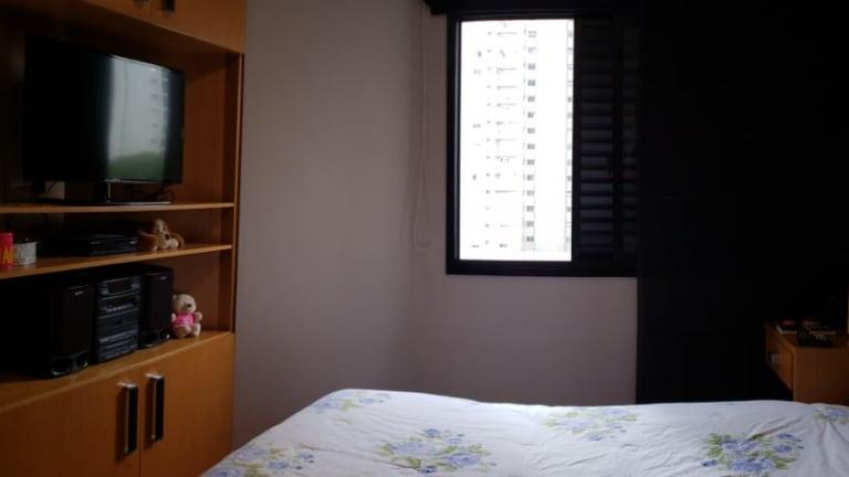 Imagem do imóvel ID-14844 na Rua Caio Graco, Vila Romana, São Paulo - SP