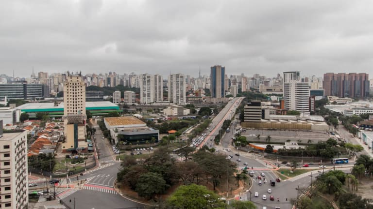 Imagem do imóvel ID-10182 na Rua Doutor Rubens Meireles, Várzea da Barra Funda, São Paulo - SP