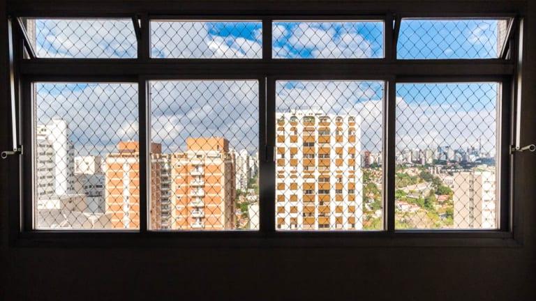 Imagem do imóvel ID-15087 na Rua Cardoso de Almeida, Perdizes, São Paulo - SP