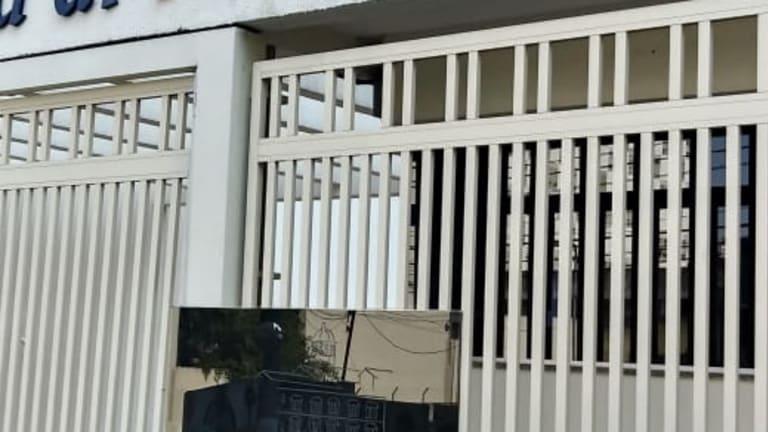 Imagem do imóvel ID-14949 na Rua Bueno de Andrade, Liberdade, São Paulo - SP