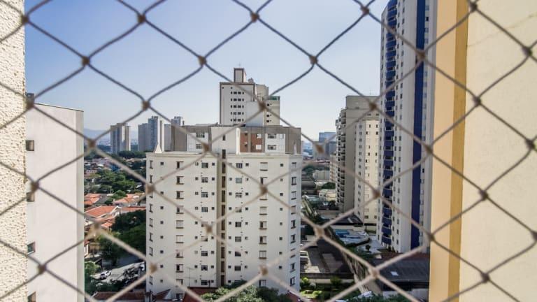 Imagem do imóvel ID-14567 na Rua Raul Pompéia, Pompeia, São Paulo - SP