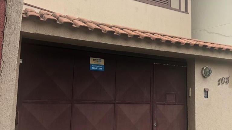 Imagem do imóvel ID-15173 na Rua Sagarana, Alto de Pinheiros, São Paulo - SP