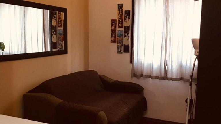 Imagem do imóvel ID-17248 na Rua Marquês de Itu, Higienópolis, São Paulo - SP