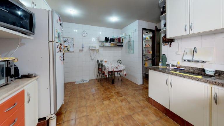 Imagem do imóvel ID-577 na Rua Paula Freitas, Copacabana, Rio de Janeiro - RJ