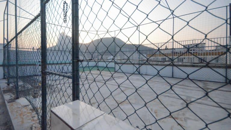 Imagem do imóvel ID-17002 na Praia de Botafogo, Botafogo, Rio de Janeiro - RJ