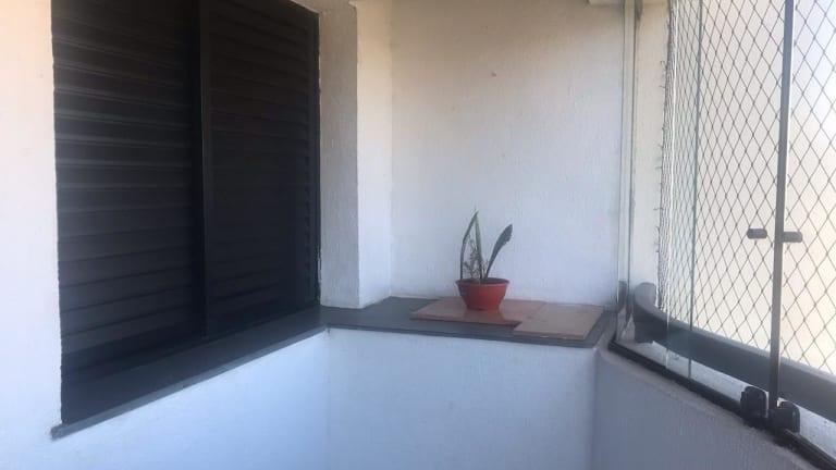 Imagem do imóvel ID-14846 na Rua Ribeiro de Barros, Pompeia, São Paulo - SP