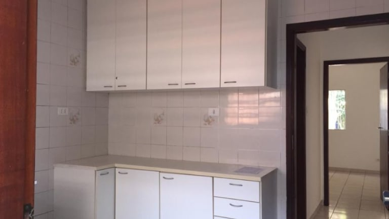 Imagem do imóvel ID-15210 na Rua Estero Belaco, Vila da Saúde, São Paulo - SP