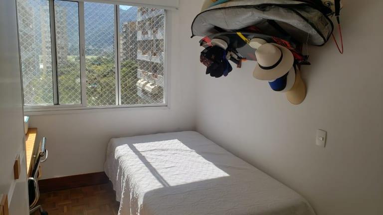 Imagem do imóvel ID-16130 na Rua Humberto de Campos, Leblon, Rio de Janeiro - RJ