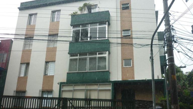 Imagem do imóvel ID-15667 na Rua Muniz de Sousa, Aclimação, São Paulo - SP