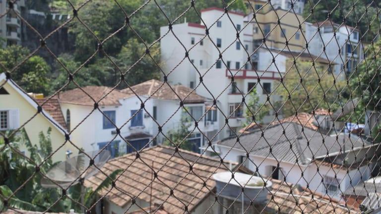 Imagem do imóvel ID-15479 na Rua Jornalista Orlando Dantas, Botafogo, Rio de Janeiro - RJ