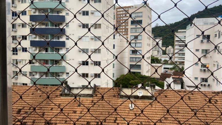 Imagem do imóvel ID-15307 na Rua General Polidoro, Botafogo, Rio de Janeiro - RJ