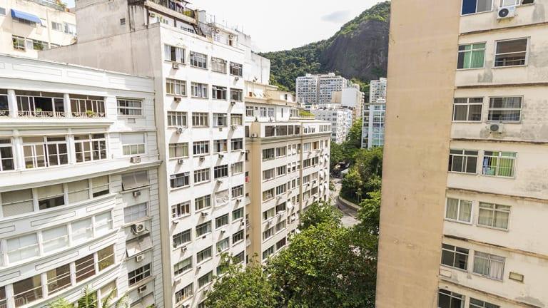 Imagem do imóvel ID-16592 na Rua Ministro Viveiros de Castro, Copacabana, Rio de Janeiro - RJ