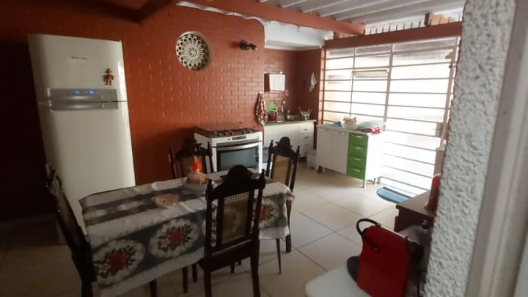 Imagem do imóvel ID-14818 na Rua Correia Dias, Paraíso, São Paulo - SP