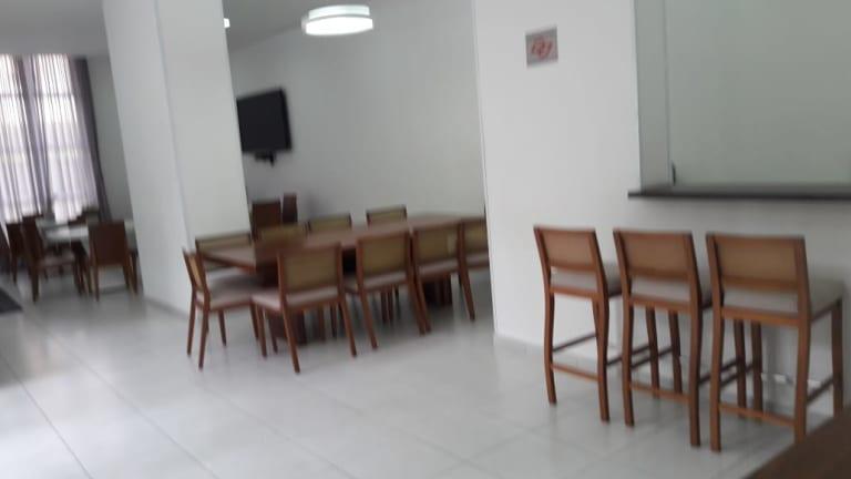 Imagem do imóvel ID-15518 na Rua Bacaetava, Itaim Bibi, São Paulo - SP