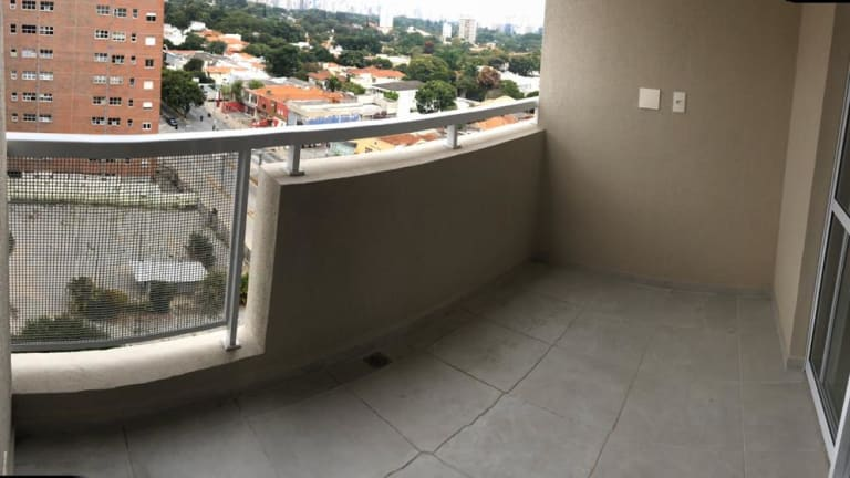 Imagem do imóvel ID-15112 na Avenida Rebouças, Pinheiros, São Paulo - SP
