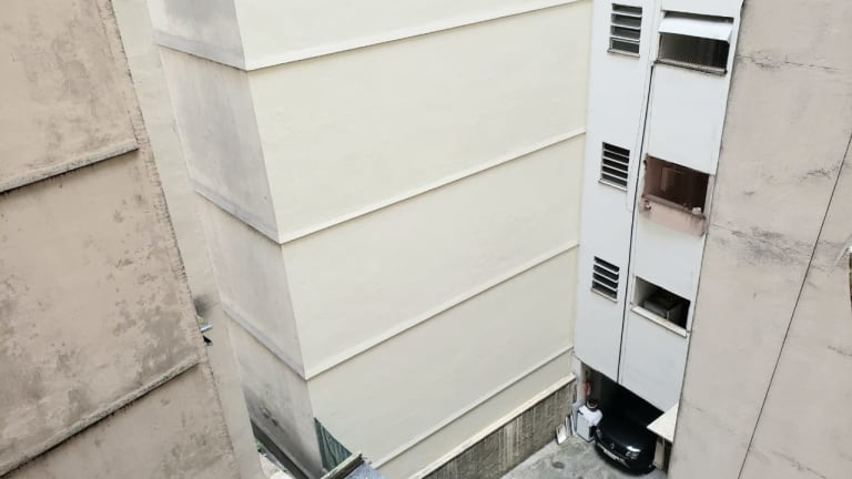 Imagem do imóvel ID-14634 na Rua Barata Ribeiro, Copacabana, Rio de Janeiro - RJ