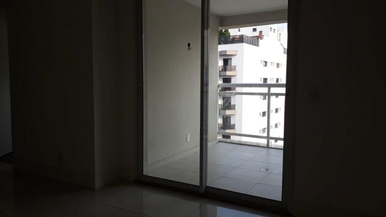 Imagem do imóvel ID-15148 na Rua Faustolo, Água Branca, São Paulo - SP