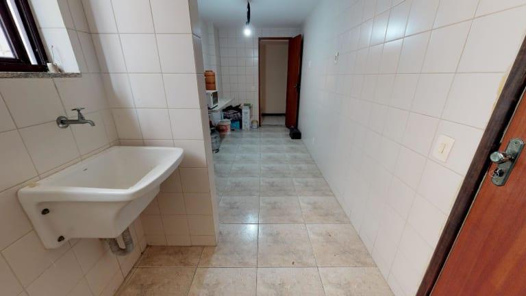Imagem do imóvel ID-13952 na Rua Tavares Bastos, Catete, Rio de Janeiro - RJ
