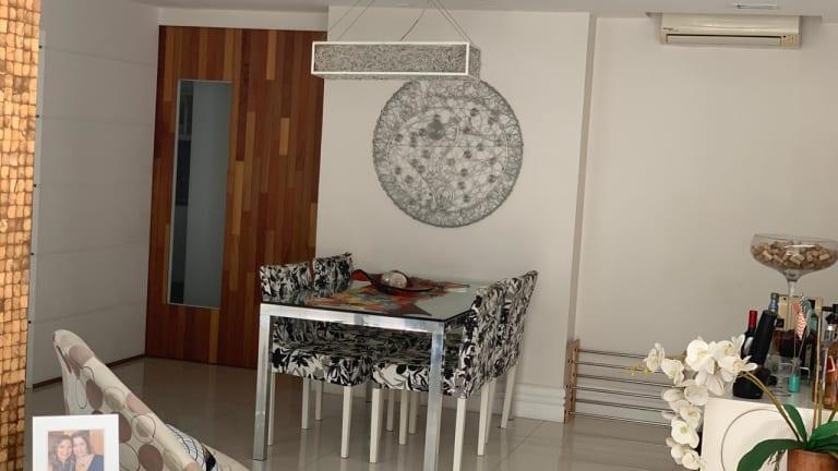 Imagem do imóvel ID-16179 na Rua Assis Brasil, Copacabana, Rio de Janeiro - RJ