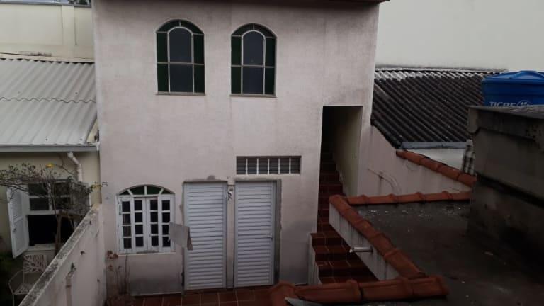 Imagem do imóvel ID-16433 na Rua Atuau, Pinheiros, São Paulo - SP