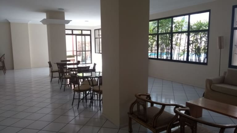 Imagem do imóvel ID-16021 na Rua Califórnia, Jardim Prainha, São Paulo - SP