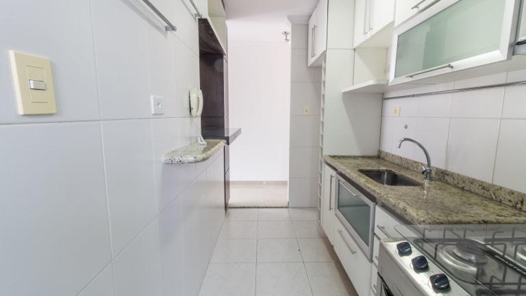 Imagem do imóvel ID-14736 na Rua Comendador Miguel Calfat, Vila Nova Conceição, São Paulo - SP